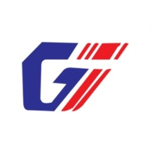 Grand Engineering (PVT) LTD.